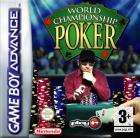 World Championship Poker: Deluxe Series (GBA) - £3.75 delivered