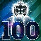 Ministry of Sound Presents 100 , 100 Tracks for only £7.99 @ 7digital