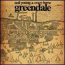 Neil Young - Greendale: Double CD and DVD only £2.99 @ HMV + Free Delivery + Quidco
