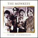 The Monkees - The Works (Triple CD) only £2.99 @ HMV + Free Delivery + Quidco