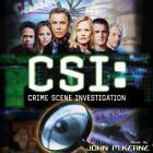 CSI / CSI Miami/ New York boxsets £9.99/£10.99 at play.com + Quidco!