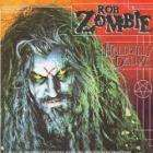 Rob Zombie - Hellbilly Deluxe Album  Only £2.99 Inc Del @ Play + Quidco