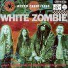 White Zombie - Astrocreep: 2000 Album Only £2.99 Inc Del @ Play + Quidco