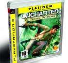 PS3 Platinum Games - Uncharted, Resistance, Rachet and Clank, ETC... - £9.99 New @ Shopto