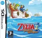 Legend of Zelda Phantom Hourglass DS £10.50 Woolworths