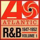 Atlantic R&B: Volumes 1,2,3,4,5,6 & 8 only £2.99 each @ HMV + Quidco + Free Delivery
