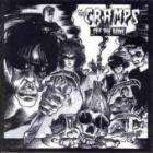 The Cramps - Off The Bone & Songs the Lord Taught Us only £3.99 each @ Play.com + Free Delivery