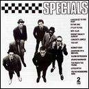The Specials: Specials Remastered CD only £2.99 + Free Delivery @ HMV