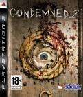 PS3 Condemned 2 £9.97 at PC World