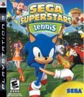 PS3 Sega Superstars Tennis £9.97 at PC World