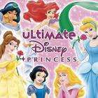 Disney Princess - Ultimate Song Collection CD - £2.98 Delivered @ Buy It Here
