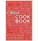 Crisis Cook Book  was £5 now 50p @ marks and spencer!