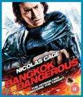 Bangkok Dangerous [Blu-Ray] £11.99 Free Delivery @ DVDsource