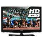 Samsung LE32A457 LCD HD Ready Digital Television, 32 Inch - £297 delivered @ John Lewis