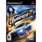 Juiced 2 PS2 only £1 in store at Sainsbury's