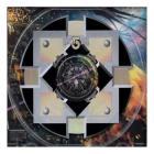Babylon 5 -  soundtrack &  audio book CD's only 50p/99p @ Forbidden Planet (instore & online)