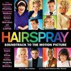 Hairspray Soundtrack £4.99 delivered @ play.com