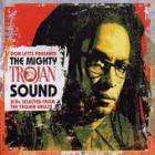 Don Letts Presents The Mighty Trojan Sound £4.99 + Free Delivery @ Play