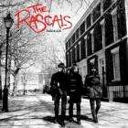 The Rascals - Rascalize CD only £5.98 @ Amazon + Free Delivery