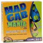 Mad Gab Mania DVD Game only £2.92 @ Toys R Us online / instore