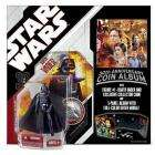 Darth Vader Action Figure with Coin Collector just 99p @ Toys R Us