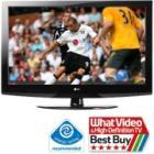 "LG 37LG3000 - 37"" LCD TV £400 Instore @ Adsda"