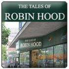 Free Entry to Tales of Robin Hood (Nottingham) till Jan 4