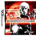 [DS]  Alex Rider - Stormbreaker Game for only £7.99 or less delivered....