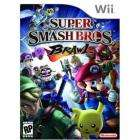 Super Smash Brothers: Brawl £19.99 @ Shopto.net!