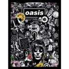Oasis - Lord Don't Slow Me Down DVD (2 Disks) 99p in Sainsburys