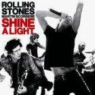 Shine A Light - Rolling Stones 2 X CD only £5.99 + Free Delivery @ Play