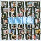 Talking Heads - The Collection (Remastered) only £2.99 @ Amazon