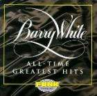 Barry White - All Time Greatest Hits - £2.99 Delivered @ Play.com !!