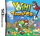 Yoshi Touch and go DS £0.96p ONLINE at Game!!