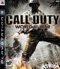 call of duty 5 world at war £35 instore @ sainsburys - PS3 and 360