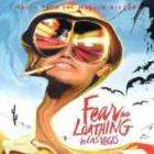 Fear & Loathing In Las Vegas Official Soundtrack - £3.93 + Free Delivery + Quidco @ Asda