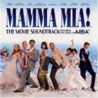 MAMMA MIA! THE MOVIE SOUNDTRACK  CD £6 INSTORE!!