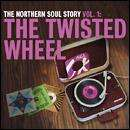 Northern Soul Story: Volume 1: The Twisted Wheel £2.99 + Free Delivery + Quidco @ HMV (and volume 2 and volume 3 and volume 4 £2.99 each))