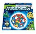 BOGOF : Magnetix 50 Piece Primary Set - £9.99 @ Argos !