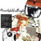 Razorlight - Up All Night (New Version) CD only £2.99 + Free Delivery + Quidco @ Play