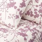 Duvet Cover Hanami Cherry Blossom Double £11.70 Single £8.70 @ John Lewis