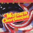 Motown Chartbusters Volumes 1-6 (6CD) - £14.99 @ Play
