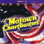 Motown Chartbusters Box Volumes 7-12 [6 CD Box set]  - £14.99 @ AmazonUK