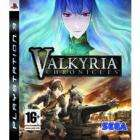 PS3 - Valkyria Chronicles - £19.62 delivered @ Wilkinsons (plus 4% Quidco)
