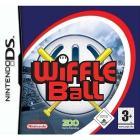Wiffle Ball Advance (Nintendo DS) £6.31 + Free Delivery @ Amazon