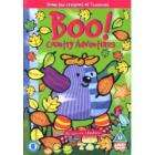 Boo DVD Vol.2  -  WAS £14.99    NOW Only £2.98 @ Amazon