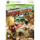 XBOX 360 World Championship Off Road Racing Only £10.24 @ Amazon Inc Free Delivery