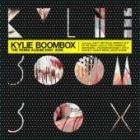 NEW Kylie Minogue - Boombox (The Remix Album 2000-2008) @ BangCD + Quidco £6.29 Delivered!