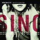 Learn to Sing Like a Star - Kristin Hersh CD (4AD) only £4.99 @ CD Wow + Free Delivery (using voucher)