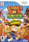 Wii: Samba De Amigo only £11.99 delivered @ Softuk.com